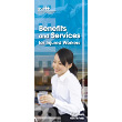 Benefits and Services Brochure