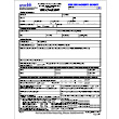 worker incident report form