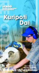 Kuripoti Dai