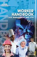 WCB Worker Handbook