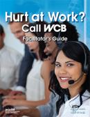 Call the WCB Video Facilitator's Guide