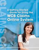 Claims Online Guide